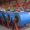 Stainless steel coil, standared sizes or as customer's requirement