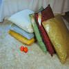 cheap square sofa cushions