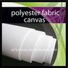 "36""*50m 36"" printing poly canvas"