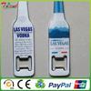cheap best bottle opener gift set (TC-8951)