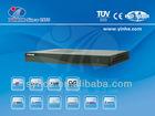 2014 best ethernet mini dvb-c with ir