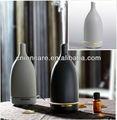De cerámica de aroma ultrasonidos difusor de aire, aroma difusor de aroma ambientador de aire de diseño por ioncare, aroma ambientador de aire