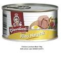 carne de frango almoço 150g