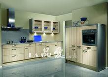 2013 Hot!!! aluminium kitchen cabinet design supplied by Vacan kitchen cabinet factory