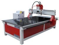 cnc cmc woodworking machinery