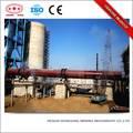 la operación segura de bajo coste del túnel del horno de cerámica para