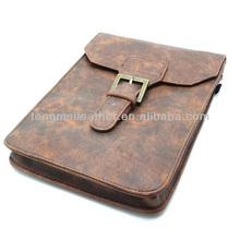 Protect Carry Case Shoulder Bag For iPad Mini,Sublimation Case For iPad Mini