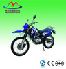 CG150 motorcycle for hot sale in oversea market