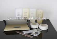 MX027/Luxury/Guest/Aqua Pure Hotel amenity