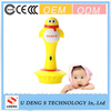 children education toy 4GB english learning reading pen learning toys from china