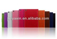 luxury leather case for ipad 5,luxury more leather ipad,leather ipad case