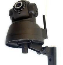 mini ip wifi camera,all in one ip network camera,wifi 2p2 wireless 2mp ip camera