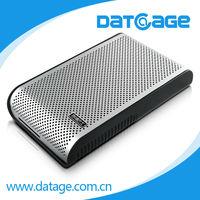 Datage Factory Best Price OEM External Hard Drive Case