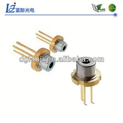 high power diode laser