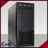 new model best china wholesale computers case