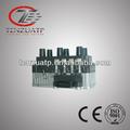 China , precio competitivo 021905106C 021905106B VW mejor módulo de encendido