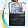 New Product Detachable Wireless Bluetooth Keyboard for Ipad 2 Case
