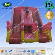 fire truck inflatable water slide,liquid motion water slide,commercial inflatable water slides