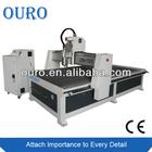 multifunction woodworking machine/cnc router machine/cnc machine price in india