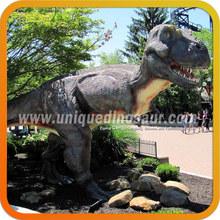 Dinosaur Animal Arts Crafts Supplies Dinosaur Realistic Model