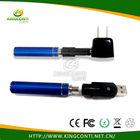2014 New dry herb vaporizer ago g5 vaporizer review