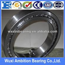 GENERIC New 55mm bore Cylindrical Bearings SL183011