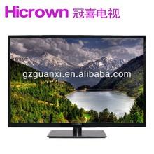 Full hd led tv 17/19/20/22/24/26/32/39/42/47/50/55 inch samsung led tv power consumption