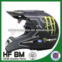 New Style Off-road Motorcycle Helmets, Off-Road Helmet, New Design Helmet for Off-Road!!