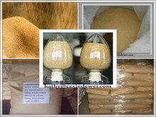 Choline Chloride 50% Vegetable Powder