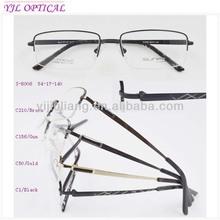 spectacles frames fashion 2013 titanium glasses frame