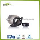 1.5L high grade stainless steel vacuum jug vacuum coffee pot BL-3003
