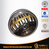 23138CA/W33 jordans made china/190mm*320mm*104mm spherical roller bearing/ high quality/made in china