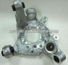 RH Rear Axle For Nissan 43018-JN00A