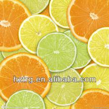 100% natural Lemon tea powder/lemon juice