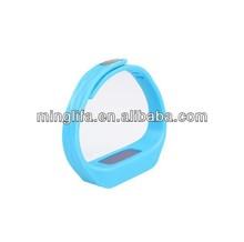 Hotsale promotional product Wristband Pedometer Wrist Strap Pedometer Myfit