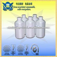 Compatible for toshiba copier refill toner powder