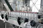 Small Factory Liquor Bottling Plant