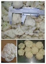 iqf cauliflower good for you