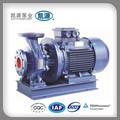 especificação da bomba centrífuga para água kyw pulverizador do poder da bomba de água da máquina