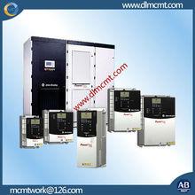 High Quality Inverter AB inverter PowerFlex70 SERIES