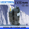 Best quality air conditioner part lg compressor