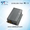 car gps tracker with rfid reader SAT-802 cellphone gps tracker