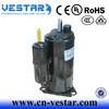 Factory price air conditioner part lg compressor