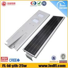 led light street 25w best price solar street light led street light retrofit kit