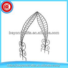 Newest outdoor garden arch