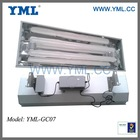 500W UL Induction Grow Light wide co