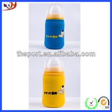 2013 neoprene bottle cover for child
