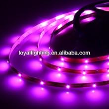 mini led strip light