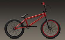 Bmx Bikes For Sale 24 Inch inch bmx bikes sale