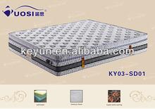 anti decubitus mattress wholesale suppliers KY-03-SD01